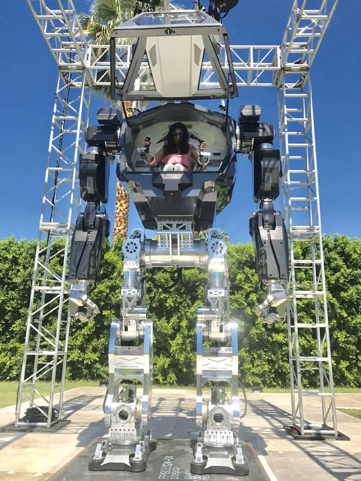 Tensorial-Professor Anima on AI | Arfiticial intelligence, Machine
